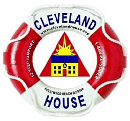 Cleve Land House