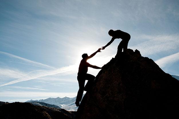 Mentorship & Sponsorship